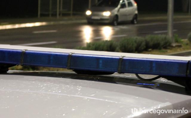 Osumnjičenom za ubojstvo profesora u Livnu produžen pritvor