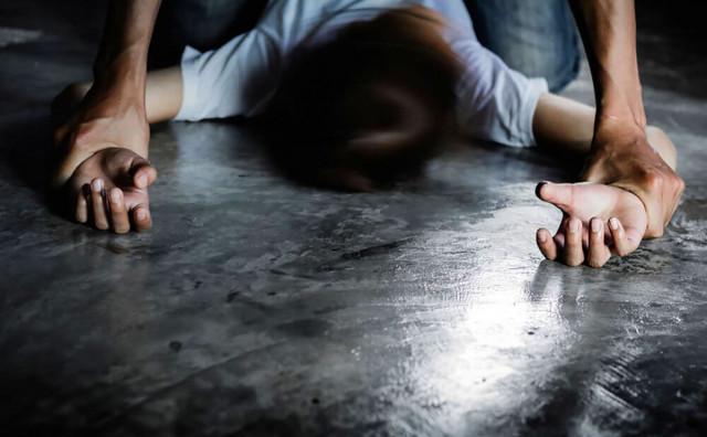 OPILI JE, A ONDA ... Dva mladića osumnjičena za silovanje 20-godišnjakinje kod Imotskog