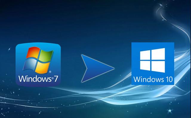MICROSOFT Godinu dana bez podrške, Windows 7 je i dalje aktualan