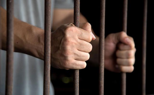 BIH Savjetnik gradonačelnika i direktor rudnika završili u pritvoru zbog korupcije