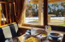Uživali smo u tradicionalnim jelima ovog šarmantnog obiteljskog restorana