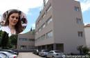 Dr. Kristina Bevanda na čelu Doma zdravlja Mostar