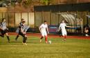 ZRINJSKI BOLJI OD POSUŠJA Mladi igrači donijeli bolju igru i pobjedu Jakiroviću, Posušaci pružili dobar otpor