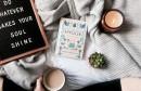 RECENZIJA KNJIGE: Hygge - danski recept za sretan život