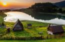 Savršeno jezero u BiH za koje ste morali čuti