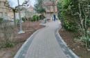 Još jedan mostarski park zasjao u novom ruhu