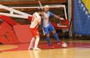 Salines pobjedio Zrinjski u Mostaru i pokazao zašto je jedan od favorita za naslov prvaka