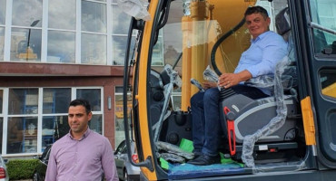AFERA VJETROELEKTRANE Sud prihvatio jamčevinu od 19,5 milijuna kuna jamčevine za Bašića i Stipića