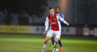 Velež dovodi bivšeg juniora Ajaxa, transfer na čekanju zbog koronavirusa