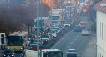 URBANIST O BUDUĆNOSTI Gradovi će biti bez automobila ili bar s manje njih