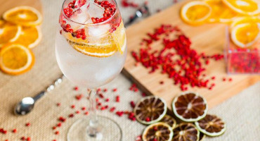 Napravite najbolji Gin Tonic uz jednostavne trikove