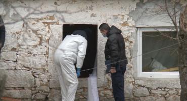 Urađen detaljan pregled tijela nastradalih
