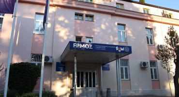 MAŠALA Ukinuto plaćanje prijavnica za ispite FPMOZ-u u Mostaru