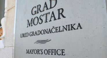 NEMA PRIMOPREDAJE Kordić počeo radom, u petak sjednica Vijeća