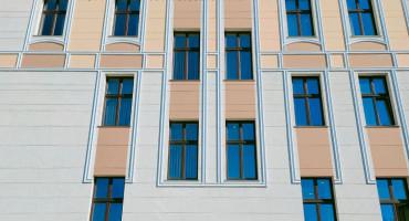 """HRS PODRŽAO KORDIĆA """"Neviđena protuhrvatska kampanja od strane ujedinjenje bošnjačke političke desnice i ljevice"""""""