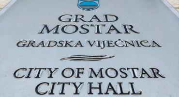 Prijedlog proračuna za Mostar 91 milijun maraka
