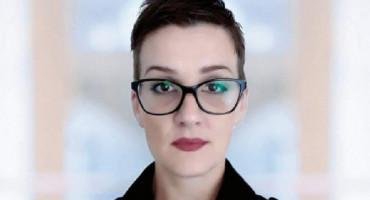 LIVNO Hana Milak iz SDP-a na čelu Gradskog vijeća Livno