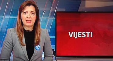 Mario Kvesić kandidat za gradonačelnika Mostara, u igri i Izma Baralija