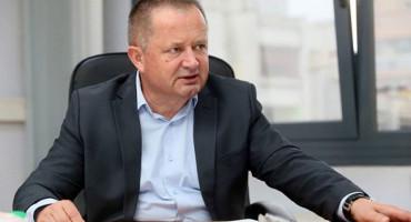 DŽAKULA BiH je propustila priliku da zaštiti domaće tržište, gubimo 300 milijuna KM