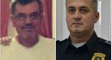 SLUČAJ DŽENAN MEMIĆ Tužiteljstvo BiH traži još dva mjeseca pritvora za Mutapa i Dupovca
