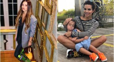 DRAMA U ZAGREBU Nikolina Pišek i njena kći pronađene onesviještene u stanu