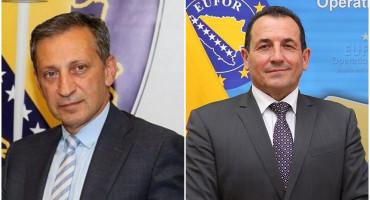 TUŽITELJSTVO Nova optužnica protiv Mehmedagića, optužen i Selmo Cikotić
