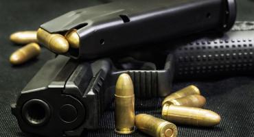 Zabrinjavajući podaci o posjedovanju legalnog oružja u BiH