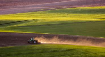 """Poljoprivrednici najavili blokadu države: """"Štiti se uvoznički lobi koji financira političke stranke"""""""
