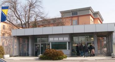 AFERA RESPIRATORI Nastavljeno suđenje Novaliću, Solaku, Hodžiću i Jelki Miličević