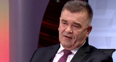 RADNA TIJELA Salem Marić na čelu Odbora za urbanizam i građenje