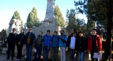 SJEĆANJE NA PJESNIKA 'Živio je za Mostar i ljude Mostara'