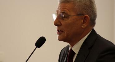 PRAVO OSVJEŽENJE Džaferović se više neće kandidirati, ali otkrio je tko će biti kandidat SDA za člana Predsjedništva