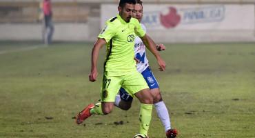 ŽELJA NENADA BJELICE U Mostaru i Gabeli se nije naigrao, sada je potpisao za Osijek
