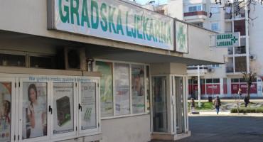 Gotovo 50 godina Gradska ljekarna Čapljina je na usluzi žiteljima našeg grada i okolice