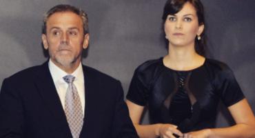 VIŠTICA, BADRIĆ, ANICA KOVAČ Brojni se opraštaju od Milana Bandića