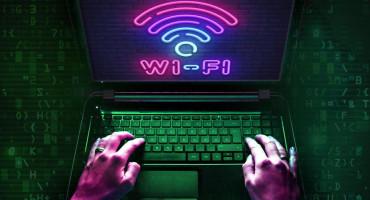 Novi iskorak wi-fi tehnologije - stiže 6e