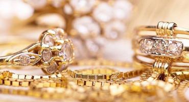 Dadilja iz Hercegovine ukrala zlato u vrijednosti 5000 maraka