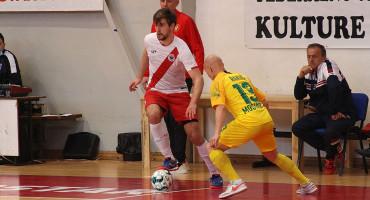 MOSTARSKI DERBI Mostar Stari Grad domaćin Zrinjskom u prvoj utakmici finala Kupa