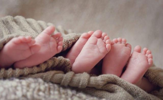 I TO JE BiH Pola nas je dalo novac nakon rođenja bebe, milijuni za mito u rodilištima