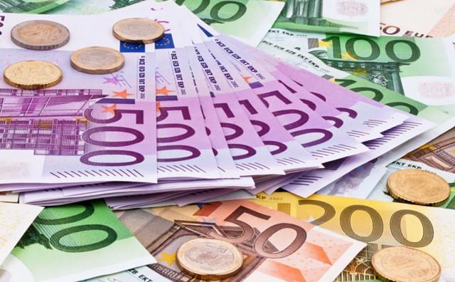 30 GODINA BRIGE Muž nevjenčanoj supruzi mora platiti 60 000 eura za kućne poslove