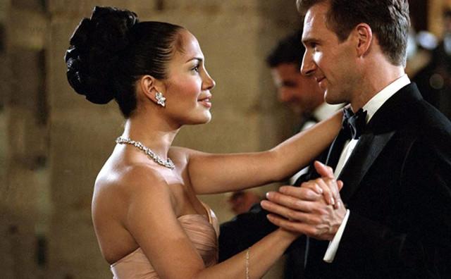 Romantični filmovi koji se prikazuju za ovo Valentinovo