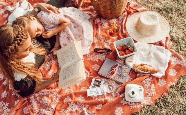 5 knjiga kojima se radujemo
