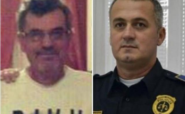 SLUČAJ DŽENAN MEMIĆ Dupovcu i Mutapu još dva mjeseca pritvora