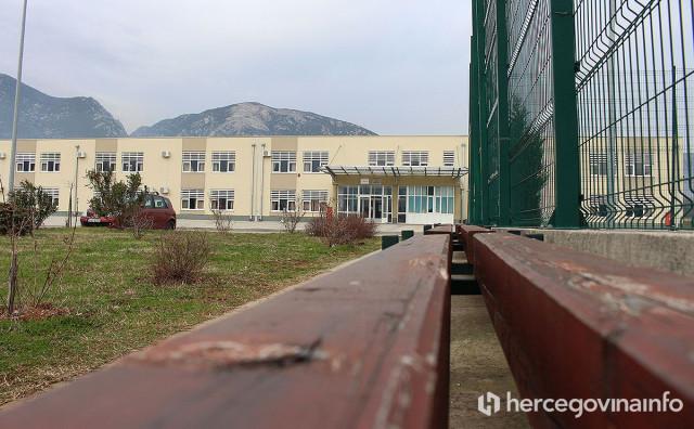 PLANOVI Mostar dobiva prvi botanički vrt; Pomoći možete i vi