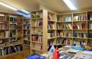 Mostar bogatiji za još jednu knjižnicu