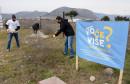 TKO ĆE VIŠE I mostarski gradonačelnik se priključio uređenju okoliša
