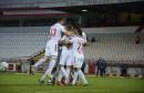 Poraz Zrinjskog, Tuzla City prvi put u povijesti bolji od Plemića