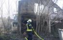 HERCEGOVAČKO-NERETVANSKA ŽUPANIJA Zahvaljujući vatrogascima, mještanima i kiši - požari pod kontrolom