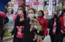 Mostar Run Weekend započeo humanitarnom utrkom