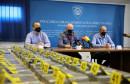 MEĐU UHIĆENIMA I BOSANAC Policija o detaljima zapljene kokaina u dolini Neretve
